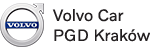 Volvo Car PGD